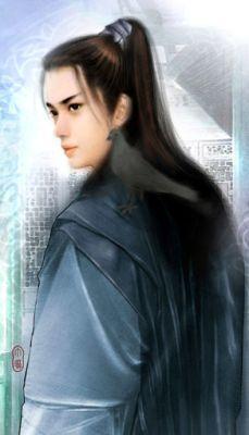 Hairweb De Frisuren Mode Weltweit China Historie Geschichte