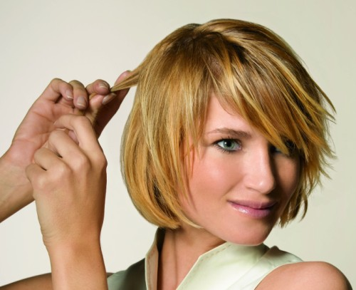 frisuren umstyling