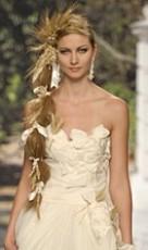 Hairweb De Videos Trends Neue Hochzeitsfrisuren Brautfrisuren