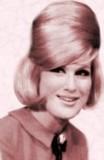Hairweb De Frisurentrends Das Comeback Des Beehive Von Dusty