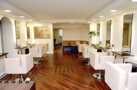 salon friseur einrichtung neu gebraucht preiswert wasch und frisierpl tze. Black Bedroom Furniture Sets. Home Design Ideas