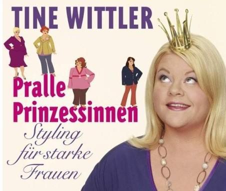 factory price c6feb 3f191 HairWeb.de • Mode: Neue Kollektionen bis Grosse Größen 52 56 ...