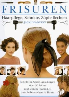 Modische Schnitte Und Frisuren Braut U Festfrisuren Langhaarfrisuren