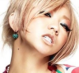 Hairweb De Superstars Aus Japan Die Geisha Koizumi