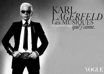 HairWeb.de • Karl La... Amy Winehouse Die