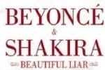 Duet Beautyful liar: Beyonce & Shakira