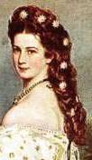 Hairweb De Mode Jugendstil Viktorianische Zeit Frisuren In Der