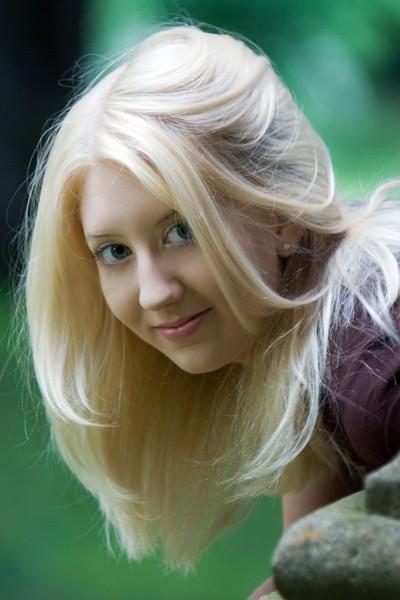 hairwebde � hairmodel chanel