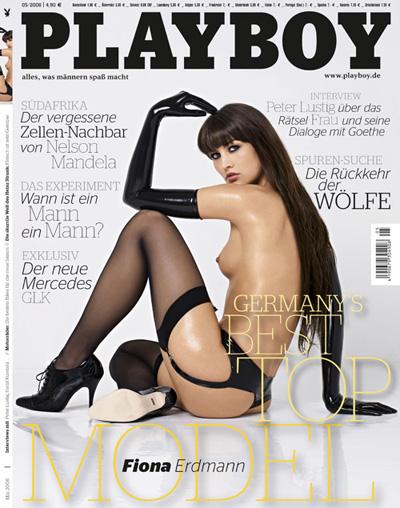 Gratis Ksenia Sobchak Pornovideos - Pornhub Am