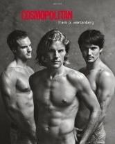 reitgerte bdsm intimrasur männer frisur bilder