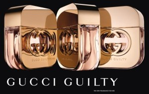 tester parfüm kostenlos