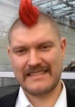 Hairweb De Sascha Lobo Erfolg Ist Eine Frisurenfrage Im Beruf Ebenso Wie Im Privatleben