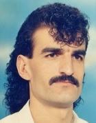 Hairweb De Turkei Berber Perma Und Kuafor Friseure Turkische