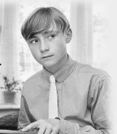 Hairweb De Moden Der 60er Jahre Die Trends Der Sechziger