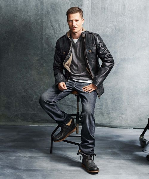 til schweiger tatort kein erfolg wegen. Black Bedroom Furniture Sets. Home Design Ideas