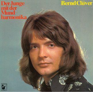 hairweb mode der 70er jahre schrillen styles der