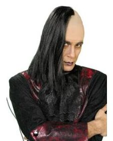 hairweb fun perücken für männer party halloween