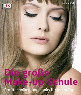 hairweb kosmetik guide kosmetiktrends farben schmink. Black Bedroom Furniture Sets. Home Design Ideas