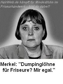 Hairweb De Die Besten Merkel Witze Angela Beim Friseur Fragt Der