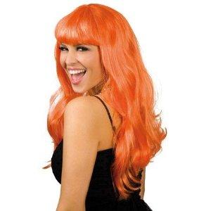 Frisuren Kurze Haare Orange Haare Aschblond Farben