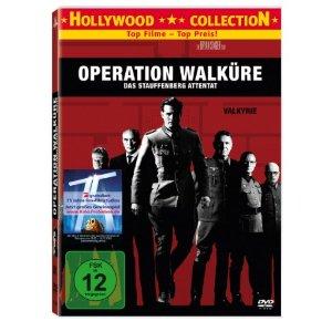 operation walküre tom cruise