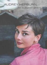 Hairweb De Styling Ikone Audrey Hepburn Ihre Frisuren Ihre Filme