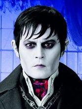 Hairweb De Vampir Frisuren Wie Frisiert Sich Ein Vampir Perucke