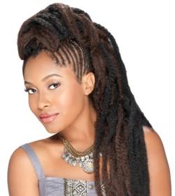 Afro shop haare kaufen