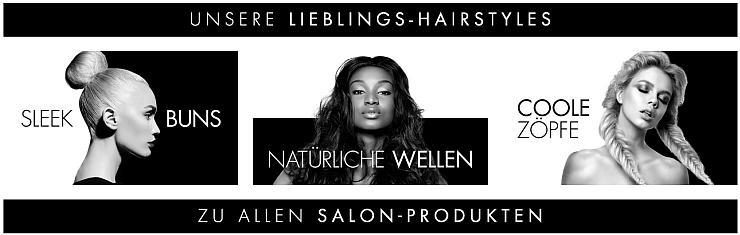 Hairweb De Alle Trends 2017 Frisuren Haare Friseure Stars