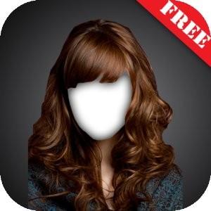 Programm Fã¼R Frisuren | Hairweb De Frisuren Software Freeware Demoversionen Shareware