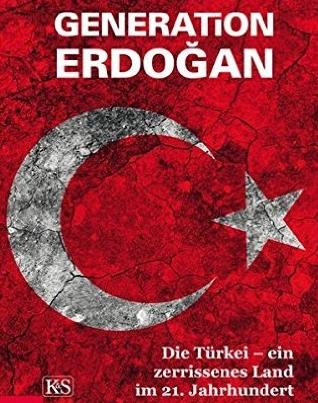 manchmal auf türkisch