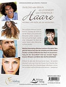 Hairweb De Psychologie Was Verraten Frisur Und Haare Haarfarbe