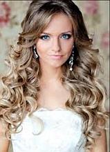 Frisuren Online Testen Eigenem Foto Kostenlos | Hairweb De Kostenlose Apps Zum Frisuren Testen