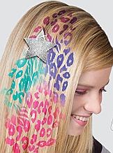 seit einiger zeit sind farbige symbole linien und muster auch im haar zu sehen der phantasie sind dabei keine grenzen gesetzt - Muster In Haare Rasieren