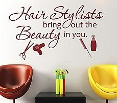 Hairweb De Top Friseure In Deiner Nahe Links Tipps Bewertungen