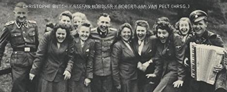 Hairweb De Nazi Frisuren Blond Bleibt Im Trend Bei Frauen Manner
