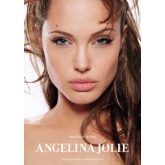 Hairweborg Angelina Jolie Celebrity Looks Styles