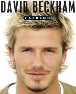 Mr. Beckham, defrocked captain of the boys in St. George's Cross