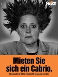 Hairweb De Wie Wurde Angela Merkel Eigentlich Kanzlerin