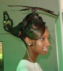 frisuren bob kurze haare