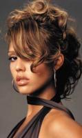 Hairweb De Frisuren Gala Frisuren Beispiele Magazin Styles