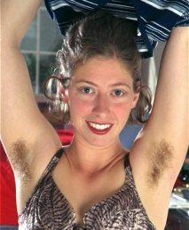 Hairweb De Die Verrucktesten Frisuren Der Welt Extreme Und