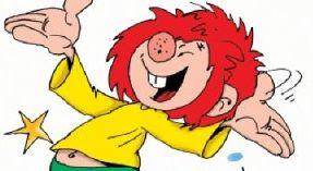 Was sagt man über frauen mit roten haaren